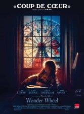 Wonder Wheel Ciné Saint-Leu Salles de cinéma