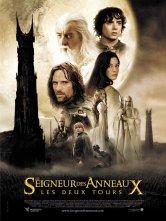 Le Seigneur des anneaux : les deux tours Vélocité Station 31 Kinépolis Salles de cinéma