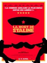La Mort de Staline Les Ecrans de Mulhouse Salles de cinéma