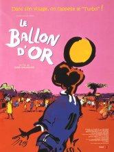 Le Ballon d'or Lux Scène nationale de Valence Salles de cinéma