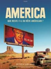 America Le Studio Orson Welles Salles de cinéma