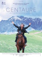 Centaure Le Cinéma - Maison de la Culture Salles de cinéma