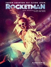 Rocketman le Don Camillo Salles de cinéma