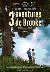 3 Aventures de Brooke Cinéma Le Méliès Salles de cinéma