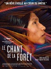 Le Chant de la forêt CINEMA LE MELIES Salles de cinéma