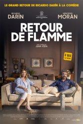 Retour de flamme Gaumont Opéra (côté Premier) Salles de cinéma
