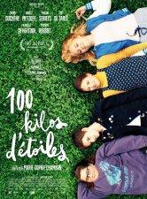100 kilos d'étoiles Cinema Pathe Gaumont Salles de cinéma