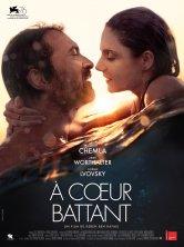 A cœur battant UGC Ciné Cité Strasbourg Etoile Salles de cinéma