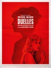 Duelles Le Studio Orson Welles Salles de cinéma