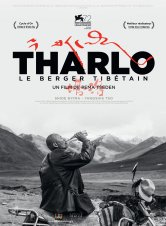 Tharlo, le berger tibétain Studio 13 (MJC Picaud) Salles de cinéma