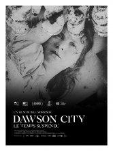 Dawson City: Le Temps suspendu american cosmograph Salles de cinéma