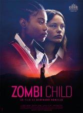 Zombi Child Cinéma Orson Welles - MCA Salles de cinéma