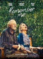 Remember Me Cinéma Théâtre Le Phénix Salles de cinéma
