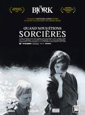 Quand nous étions sorcières Ciné Saint-Leu Salles de cinéma