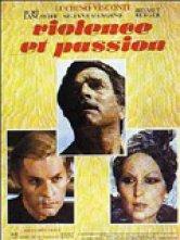 Violence et Passion odyssée Salles de cinéma