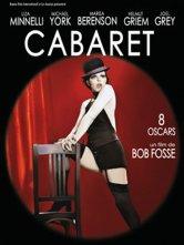 Cabaret odyssée Salles de cinéma