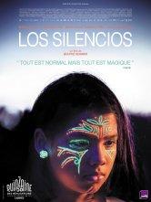 Los Silencios Cinema Jacques-Tati Salles de cinéma