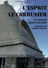 L'Esprit Le Corbusier Lux Scène nationale de Valence Salles de cinéma