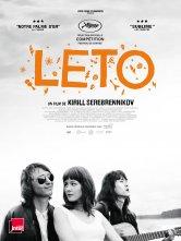 Leto Le Studio Orson Welles Salles de cinéma