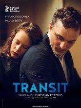 Transit Le Studio Orson Welles Salles de cinéma