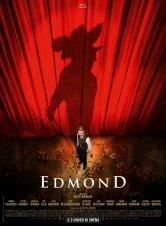 Edmond L'Elysée Salles de cinéma