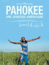 Pahokee, une jeunesse américaine L'Etoile Salles de cinéma