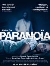 Paranoïa Cinema Pathe Gaumont Salles de cinéma