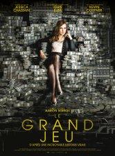 Le Grand jeu Cinéma La Lucarne Salles de cinéma
