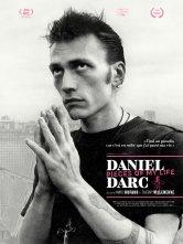 Daniel Darc, Pieces of My Life Ciné Saint-Leu Salles de cinéma
