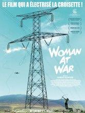 Woman at War Ciné Saint-Leu Salles de cinéma