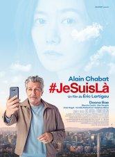 #Jesuislà Grand Ecran Pour Tous Salles de cinéma