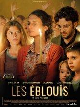 Les Éblouis Cinema Le Star Distrib Salles de cinéma