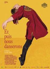 Et puis nous danserons Espace Culturel André Malraux Salles de cinéma
