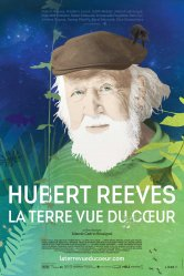 Hubert Reeves - La Terre vue du coeur Luminor Hôtel de Ville Salles de cinéma