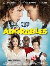 Adorables Cinéma Pathé Lyon Bellecour Salles de cinéma