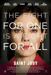 Au nom des femmes - Le combat de Judy Wood Forum Kinepolis Salles de cinéma