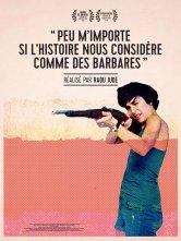 « Peu m'importe si l'Histoire nous considère comme des barbares » Le Méliès Jean Jaurès Salles de cinéma