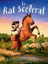 Le Rat scélérat concorde Salles de cinéma