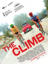 The Climb Cinéma Le Navire Salles de cinéma