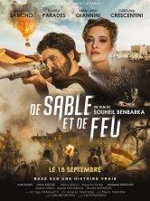 De Sable Et De Feu Cinéma les 6 REX Salles de cinéma