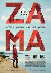 Zama Cinema Le Star Distrib Salles de cinéma