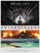 Anthropocène - L'Epoque Humaine Sarl Trianon Cinema Salles de cinéma