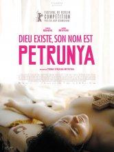 Dieu existe, son nom est Petrunya Le Royal Salles de cinéma