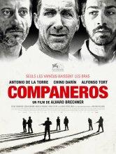 Compañeros Cinéma ABC Salles de cinéma