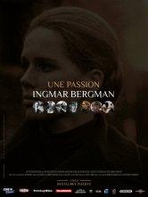 Une Passion Cinema Le Star Distrib Salles de cinéma