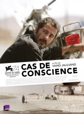 Cas de conscience Cinéma katorza Salles de cinéma