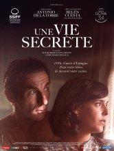 Une vie secrète Grand Ecran - Limoges Centre Salles de cinéma