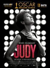 Judy Cinéma katorza Salles de cinéma