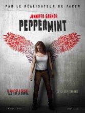 Peppermint UGC Ciné Cité Bordeaux Salles de cinéma