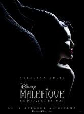 Maléfique : Le Pouvoir du Mal CGR Carcassonne Salles de cinéma